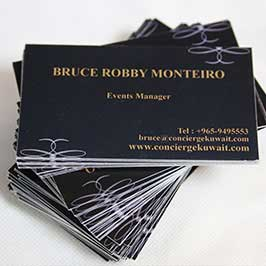 Copy center all products copy shop kuwait copy services business card printing reheart Image collections