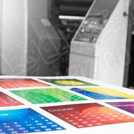 Digital Printing | Kuwait Best Digital Color Printing Services