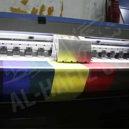 Large Format Posters Printing (Rollup Printing)