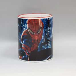 Coffee Mugs Printing