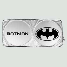 Car Sun Shade - Batman