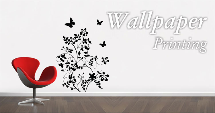 Wallpaper Design 2017