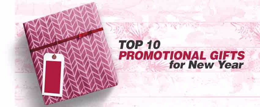Promotional Gifts in Kuwait