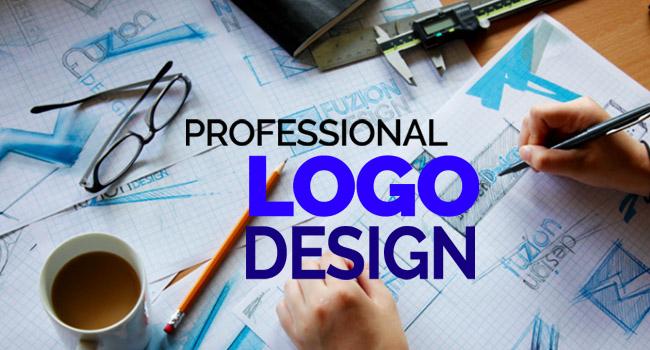 logo designing services in kuwait
