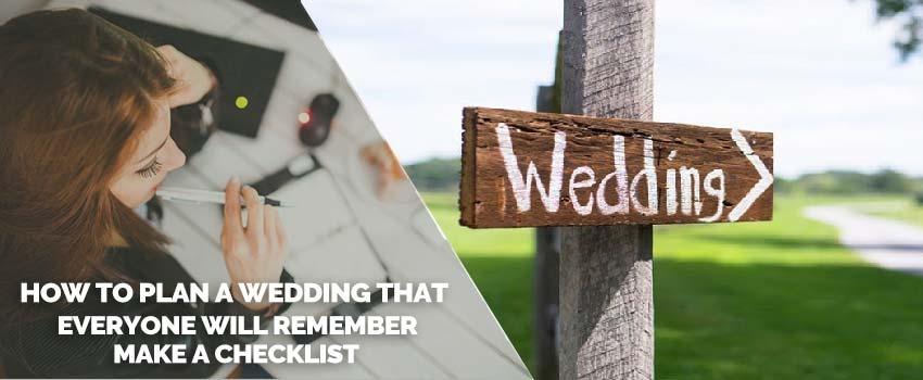 Plan a Wedding in Kuwait