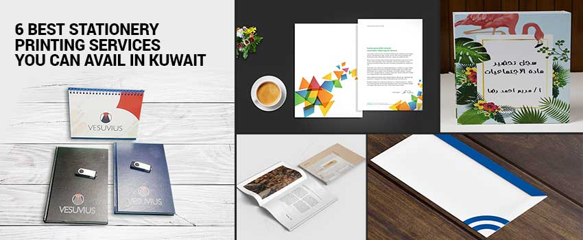 stationery-printing-services_blog