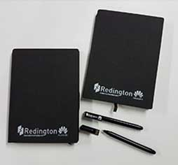 A5 Notebook Printing