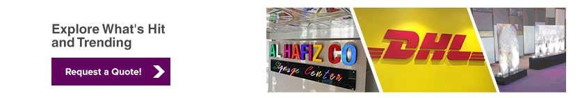 Al-Hafiz Featured Services
