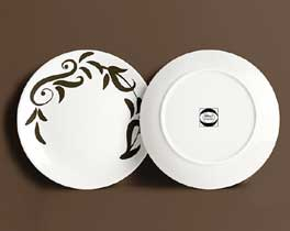 IMPORTANCE OF CUSTOMIZED CROCKERY IN FOOD BUSINESS